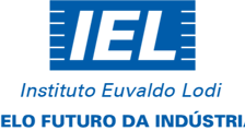 Programa de Estágio 2021 BP Bunge Mato Grosso do Sul