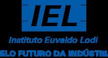 Programa de Estágio 2021 BP Bunge Minas Gerais