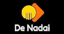 DE NADAI