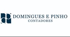 DOMINGUES E PINHO CONTADORES