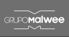 GRUPO MALWEE