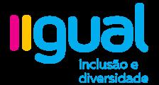 iiGual inclusão & diversidade