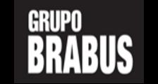 GRUPO BRABUS