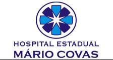 HOSPITAL ESTADUAL MÁRIO COVAS