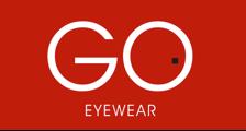 GO Eyewear