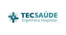 TECSAUDE ENGENHARIA HOSPITALAR