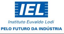 INSTITUTO EUVALDO LODI