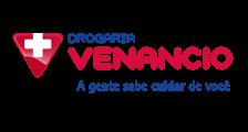 DROGARIA VENANCIO