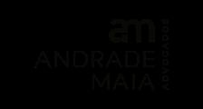 Andrade Maia Advogados