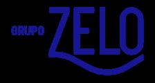 Grupo Zelo