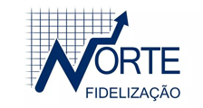 Norte Fidelizacao LTDA - EPP