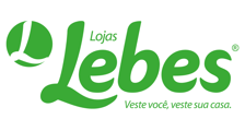 Lojas Lebes