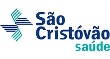 GRUPO SÃO CRISTOVÃO SAÚDE