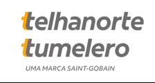 Telhanorte - Saint Gobain