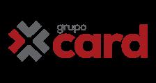 Grupocard