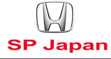 SP JAPAN MOTORS