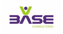 Base Consultoria