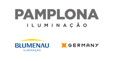 Pamplona Iluminação