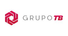 Grupo Empresarial TB