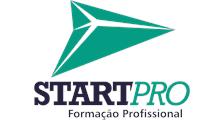 Start Pro - Formação Completa