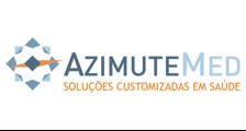 Azimute Med
